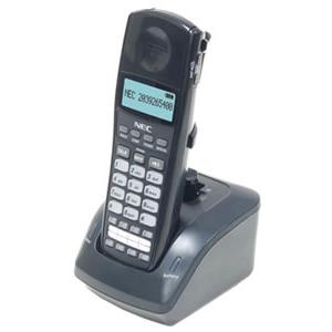 NEC DSX Dect Cordless Phone