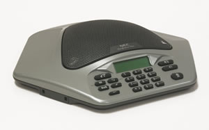 NEC Conference MAX Conference Phone $434.00